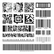 Barcode And QR Code Service | Computer & IT Services for sale in Lagos State, Ajah