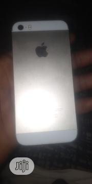 Apple iPhone 5s 16 GB Gold | Mobile Phones for sale in Oyo State, Ibadan