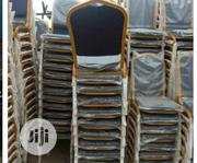 Brand New Imported Original Discovery Banquet Chair | Furniture for sale in Lagos State, Lagos Mainland