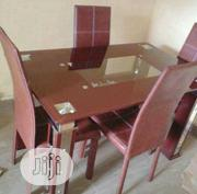 Dining Table Set | Furniture for sale in Lagos State