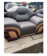 Sofa Chair by 7 | Furniture for sale in Lagos State, Lagos Mainland