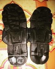 Male Fashion Palm Sandals | Shoes for sale in Abuja (FCT) State, Durumi