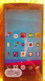 LG G4 32 GB Black | Mobile Phones for sale in Osun State, Osogbo