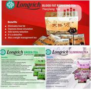 Longrich Products | Vitamins & Supplements for sale in Lagos State, Alimosho