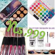 Makeup Combo Deal | Makeup for sale in Lagos State, Lagos Mainland