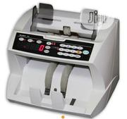 Brand New Original Glory Note Counting Machine Model Gfb 800n | Store Equipment for sale in Lagos State