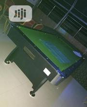 Snooker Board With Complete Accessories | Sports Equipment for sale in Abuja (FCT) State, Central Business District