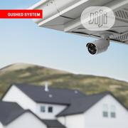 Security Camera Installation And Maintainance In Ibeju Lekki | Computer & IT Services for sale in Lagos State, Lekki Phase 2