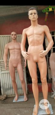 Male Plastic | Store Equipment for sale in Lagos State, Lagos Island