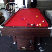 Quality Coin Snooker Board | Sports Equipment for sale in Rivers State, Port-Harcourt
