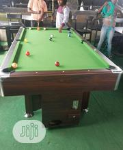 Coin Snooker Board | Sports Equipment for sale in Abuja (FCT) State, Central Business District