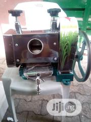 Manual Sugercane Extractor | Manufacturing Equipment for sale in Lagos State, Ajah