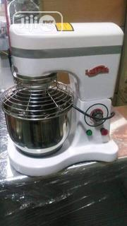 7litres Cake Mixer | Restaurant & Catering Equipment for sale in Lagos State, Ajah