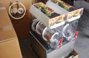 Slush Machine 2chember | Restaurant & Catering Equipment for sale in Lagos State, Ajah