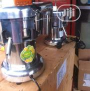 Juice Extractor | Restaurant & Catering Equipment for sale in Lagos State, Ilupeju