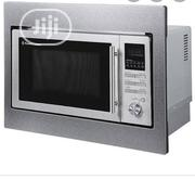 Russell Hobbs Built in Micro Wave Oven Model RHBM 2305 | Home Appliances for sale in Lagos State, Ojo