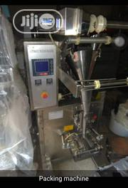 Automatic Packaging Machine | Manufacturing Equipment for sale in Lagos State, Ajah