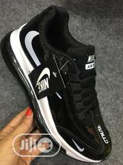 Nike Sneakers. | Shoes for sale in Lagos State, Lagos Island