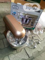 5litres Cake Mixer | Restaurant & Catering Equipment for sale in Lagos State, Ikotun/Igando