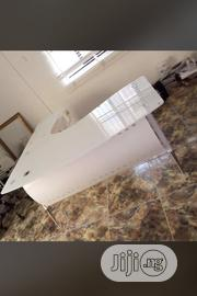 Executive Glass Table | Furniture for sale in Lagos State
