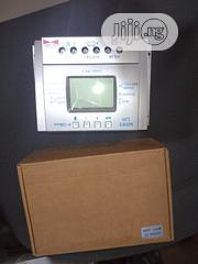 80ahs 12 24volts MPPT Charge Controller | Solar Energy for sale in Lagos State, Ojo