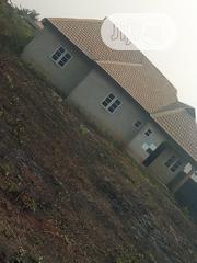 This Is 3bedroom Flat At Elepe | Houses & Apartments For Sale for sale in Lagos State, Ikorodu