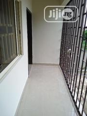 One Bedroom Flat With Two Toilet for Rent | Houses & Apartments For Rent for sale in Abia State, Umuahia