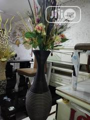 Royal Flower Deco Vase | Home Accessories for sale in Lagos State, Lekki Phase 1