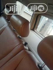 Mercedes-Benz M Class 2001 Black | Cars for sale in Delta State, Aniocha South