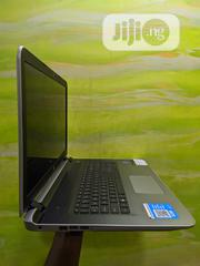 Laptop HP Pavilion 17 8GB Intel Core I5 HDD 500GB | Laptops & Computers for sale in Lagos State, Ikeja