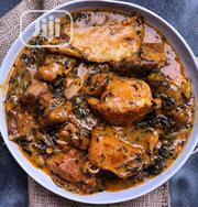 Nigerian Soups | Meals & Drinks for sale in Abuja (FCT) State, Lugbe District