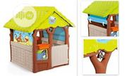 Winnie-the-pooh Tree House | Toys for sale in Lagos State, Shomolu