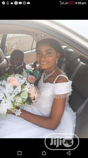 We Rent Wedding Accessories and Flowers | Wedding Wear for sale in Enugu State, Enugu