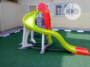 Smoby U Turn Slide | Toys for sale in Lagos State, Shomolu