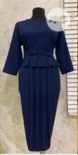 New Female Office Dress | Clothing for sale in Ojodu, Lagos State, Nigeria