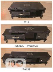 A Set Of Royal Television Stand And Table | Furniture for sale in Lagos State, Ojo