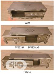 A Set Of Royal Television | Furniture for sale in Lagos State, Ojo