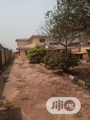 3 Bedroom Duplex On A Plot Of Land For Sale In Governor Rd Ikotun | Houses & Apartments For Sale for sale in Lagos State, Ikotun/Igando