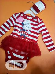 Buy Two Pieces Clothing For Girls | Children's Clothing for sale in Lagos State, Lagos Island