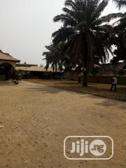 7 Rooms Hotel at Funsho Owoyemi Area New Oko Oba Agege Lagos | Commercial Property For Sale for sale in Lagos State, Agege