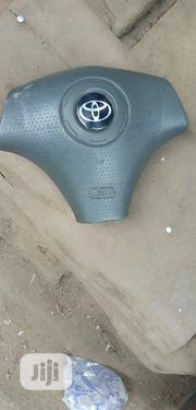 Toyota Corolla 2005 Model | Vehicle Parts & Accessories for sale in Lagos State, Mushin