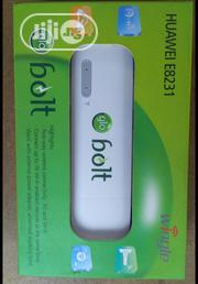 Glo Mobile Wifi Moderm | Networking Products for sale in Lagos State, Ikeja