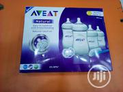 Avent Bottle | Baby & Child Care for sale in Lagos State, Ikeja