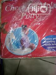 Potty For Children   Baby & Child Care for sale in Lagos State, Ikeja