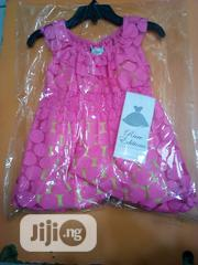 Girls Party Dress | Children's Clothing for sale in Lagos State, Ikeja