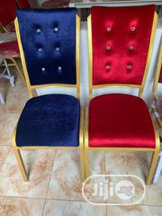 New Improved Church Chair | Furniture for sale in Lagos State, Lekki Phase 1