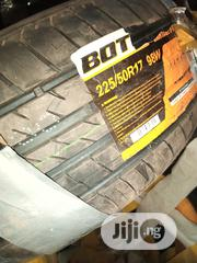 Tyres And Tubes | Vehicle Parts & Accessories for sale in Abuja (FCT) State, Apo District