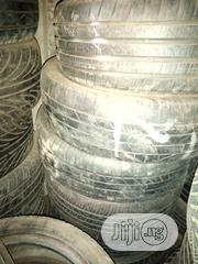 Tokunbo Tyres | Vehicle Parts & Accessories for sale in Abuja (FCT) State, Apo District