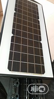 All in One Solar Light 90watts   Solar Energy for sale in Lagos State, Ojo