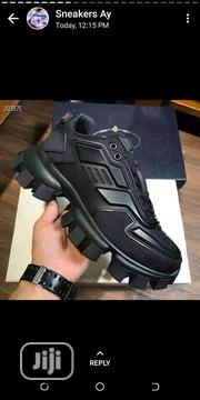 Prada Sneakers | Shoes for sale in Lagos State